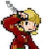 Stabats's avatar