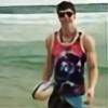 stabbert3's avatar