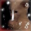STABBYSTABBYK1TTENZ's avatar