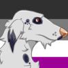 StabFaceStab's avatar