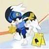 StabilityRegainer's avatar