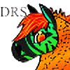 StableDaydreams's avatar