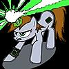 StableDweller2's avatar