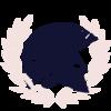 StableOfAres's avatar