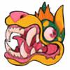 stablercake's avatar