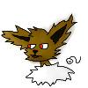 StabletDeEevee's avatar