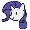 stabman900's avatar
