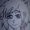 Staboween's avatar