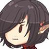 Stabrina's avatar