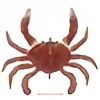 StabulusCrabulus's avatar