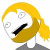 Stabuwitabrick's avatar