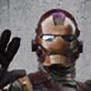 Stacabrau's avatar