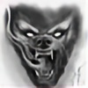 StaceBurt-Art's avatar