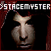 stacemyster's avatar