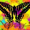 StacePop22's avatar