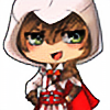 Stacey77's avatar