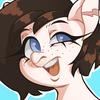 stacey8's avatar