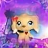 StaceyDog99's avatar