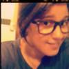 staceyElmoro's avatar