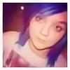 staceylaurenx's avatar