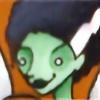 staceylynart's avatar
