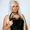 StaceyMarsden02's avatar
