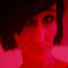 StaceyNicole777's avatar