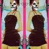 staceyrotten777's avatar