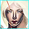 StaceyS's avatar