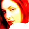 staceyschwiesow's avatar