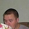 Staceythefox's avatar