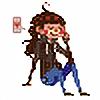 Stacheldrahtzaun's avatar