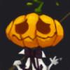 Stacheous's avatar