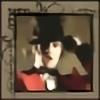 StaciaCyanide's avatar