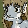 Stacialune's avatar