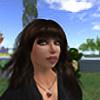 StacieMeier's avatar