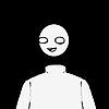 StackedWolf's avatar