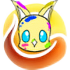 Stacona's avatar