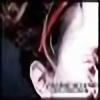 Stacy-Boobly's avatar