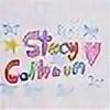 Stacy-Calhoun's avatar