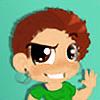 Stacy-M-Medina's avatar