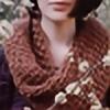 Stacy-Yu's avatar