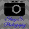 StacyBatsPhotography's avatar
