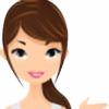 StacyO's avatar
