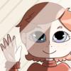 StacyPrice's avatar