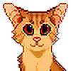 Stacystarrockz's avatar