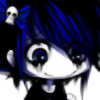 stacyTHEemo's avatar