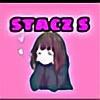 staczs's avatar
