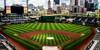 Stadiums's avatar