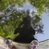 stadtminish's avatar